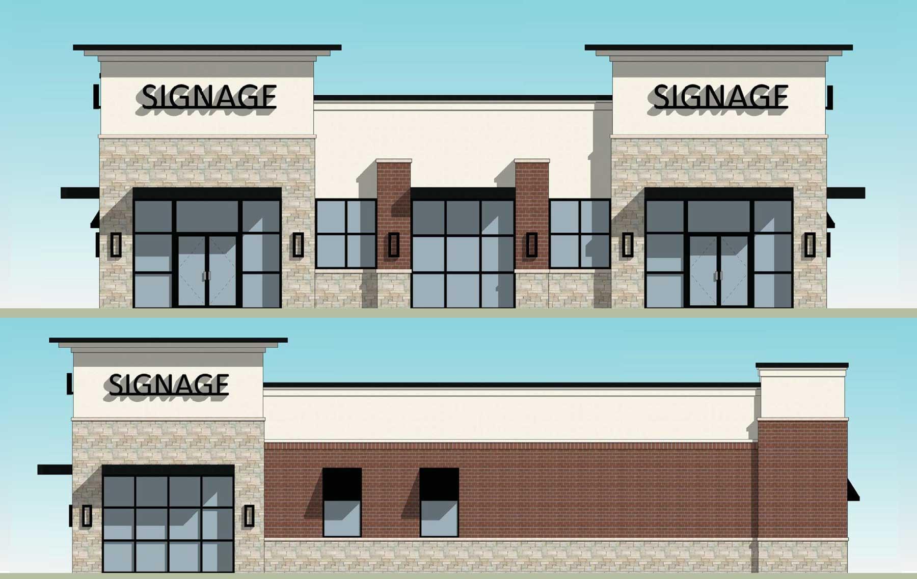Murfreesboro Real Estate Development