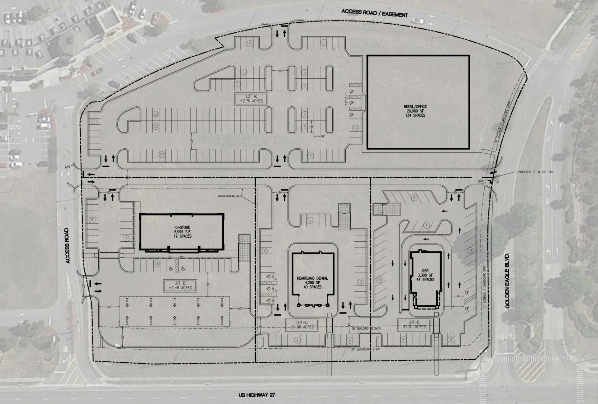 Clermont-real-estate-development-3