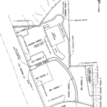 Clermont-real-estate-development-4