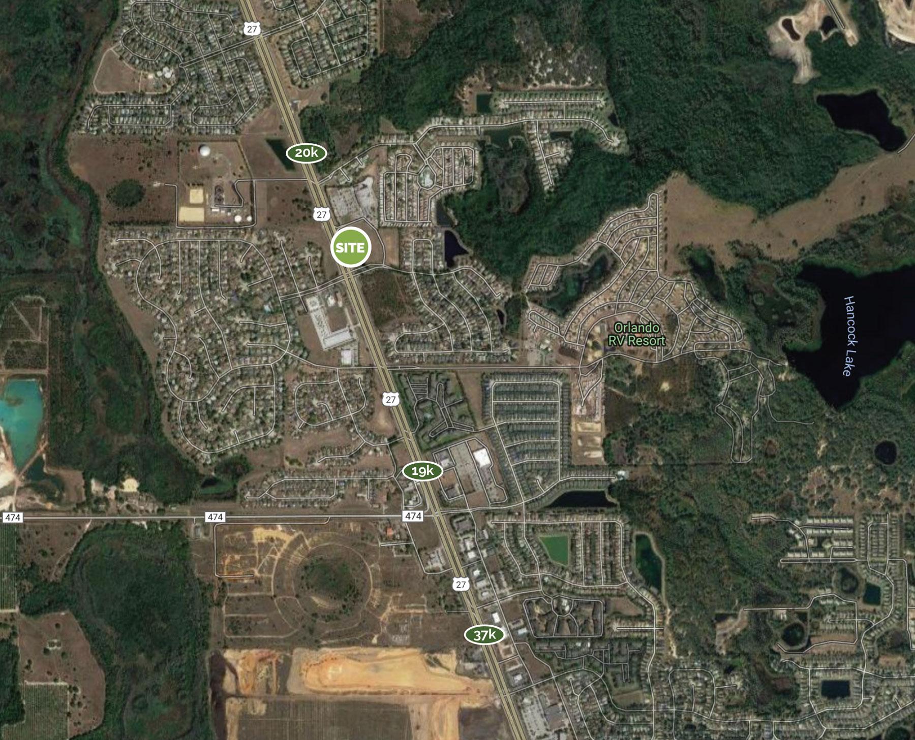 Clermont-real-estate-development-5