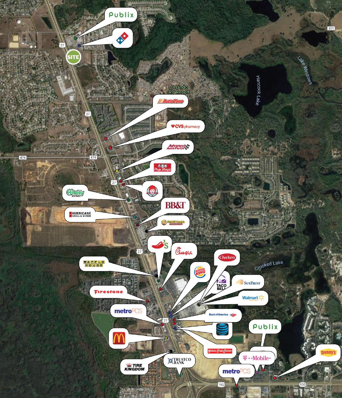 Clermont-real-estate-development-2