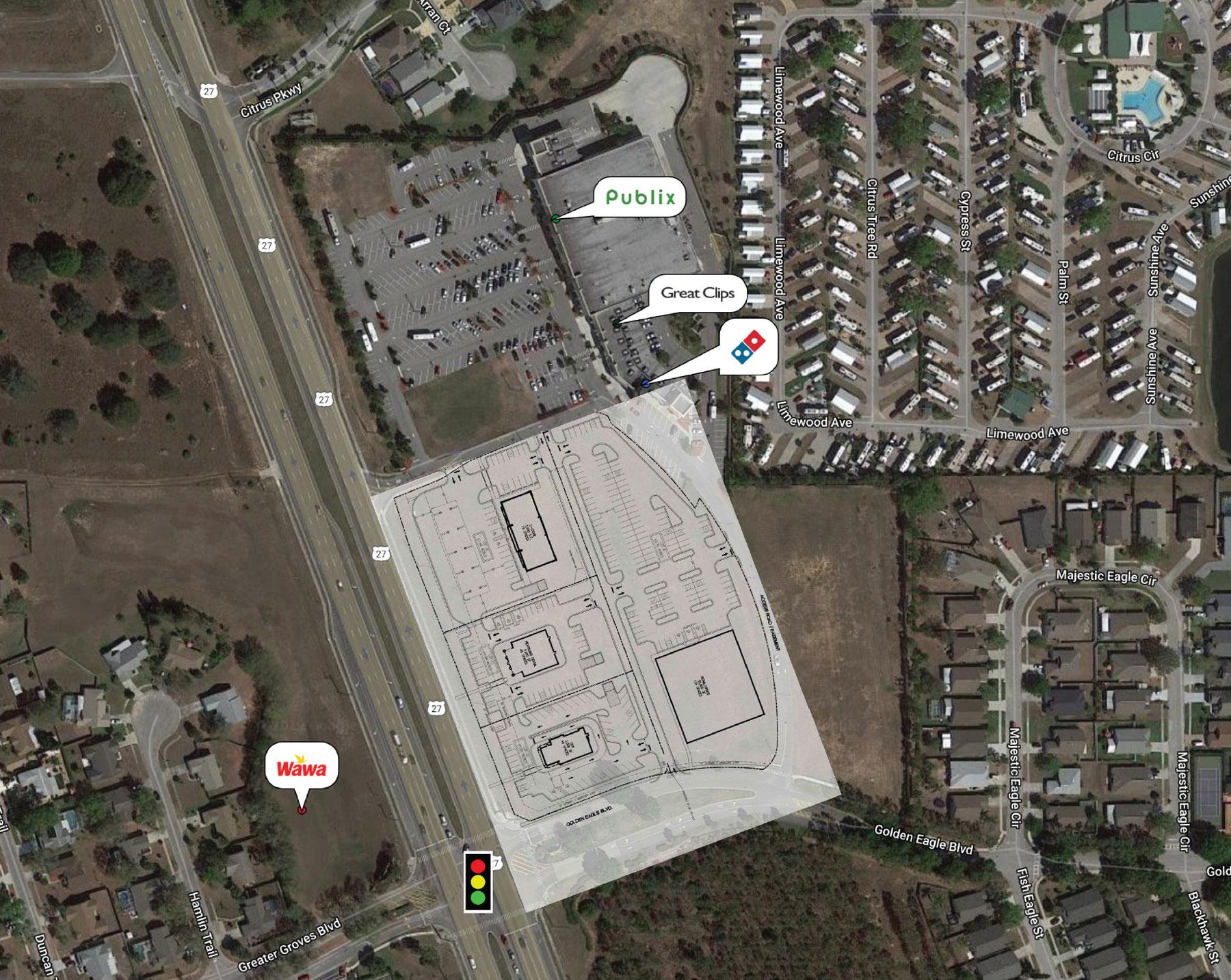 Clermont-real-estate-development-1