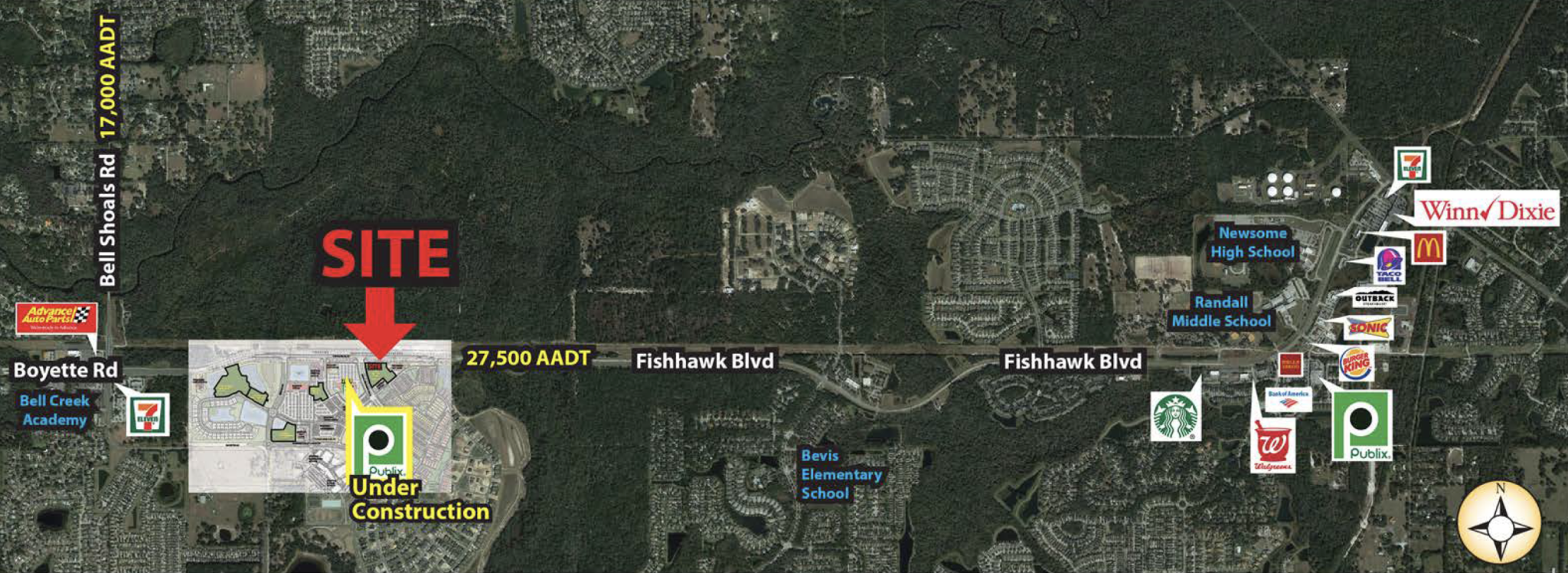 FishHawk-Ranch-Real-Estate-Development-1