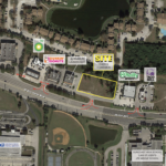 Riviera Beach Commercial Property